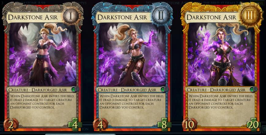 darkstoneasir